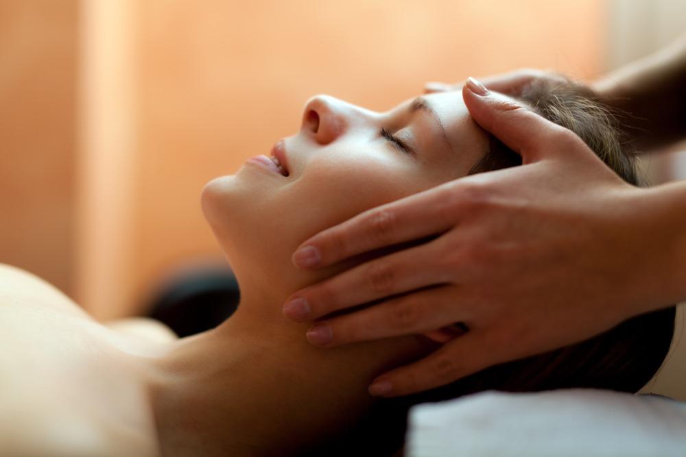 tantra vejle orchid thai massage