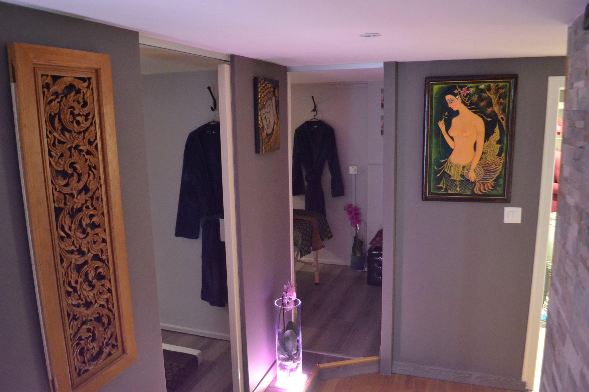 thai massage gilleleje thai massage in sønderjylland