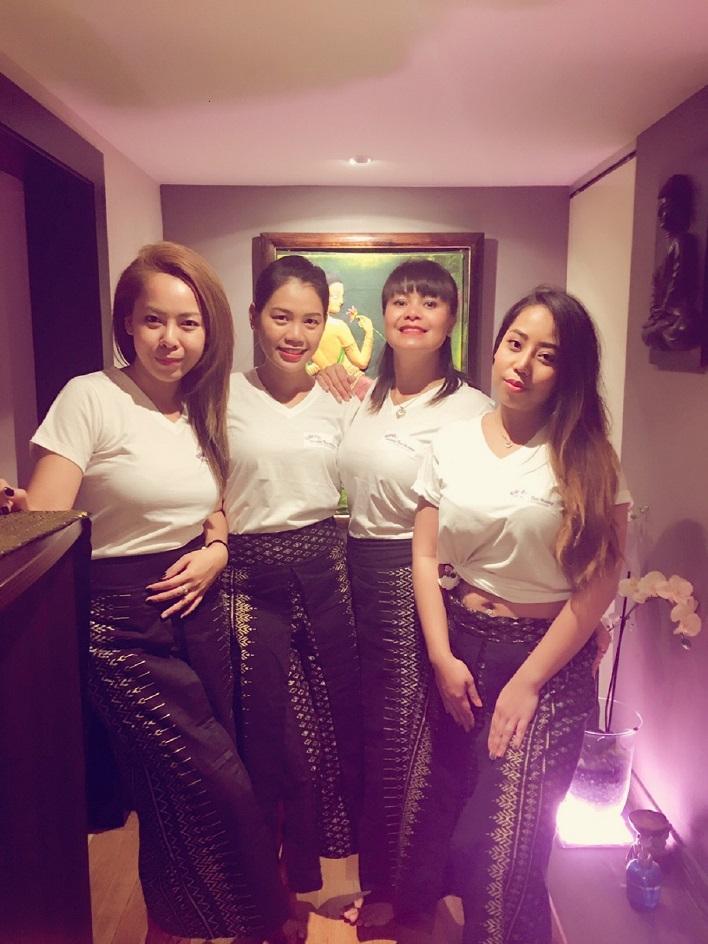 thai odenplan roliga sexleksaker